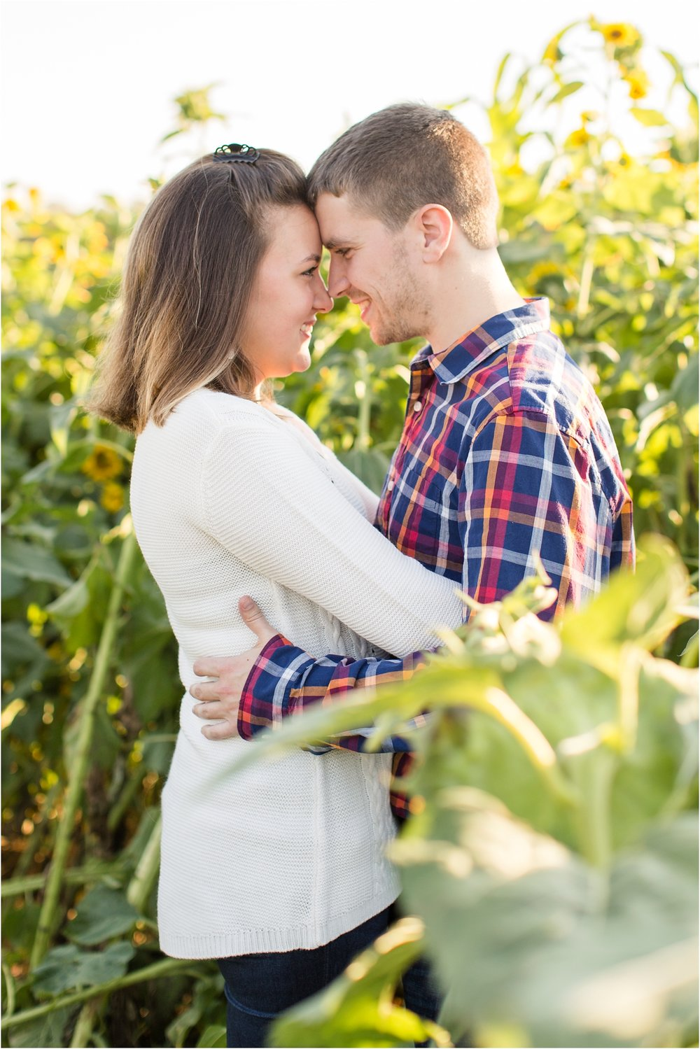 Larriland-Farm-Engagement-Photo_0006.jpg