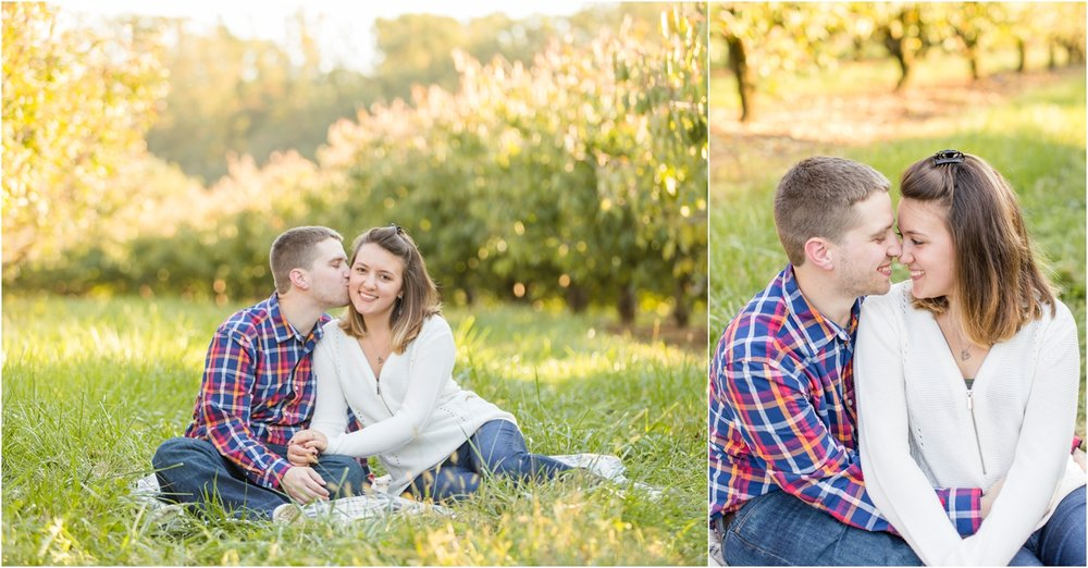 Larriland-Farm-Engagement-Photo_0010.jpg