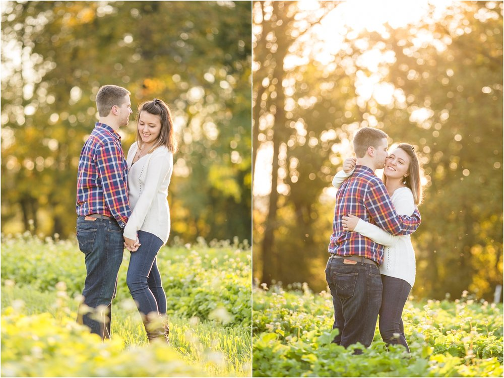 Larriland-Farm-Engagement-Photo_0017.jpg