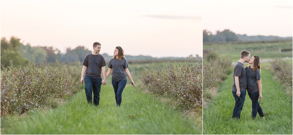 Larriland-Farm-Engagement-Photo_0032.jpg