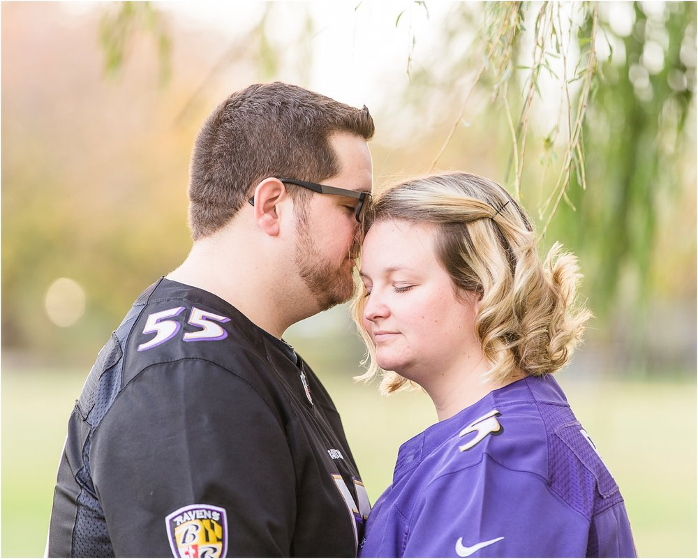 Frederick-Engagement-Photos-2016_0034.jpg
