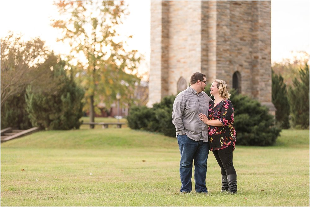 Frederick-Engagement-Photos-2016_0036.jpg
