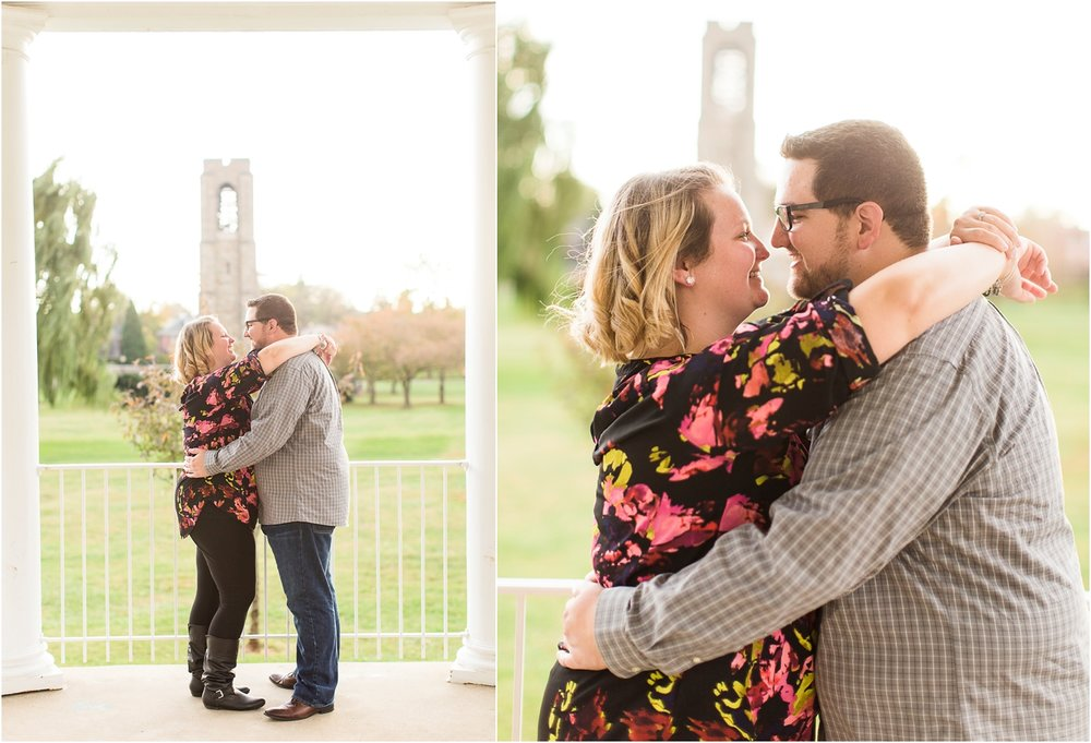 Frederick-Engagement-Photos-2016_0037.jpg