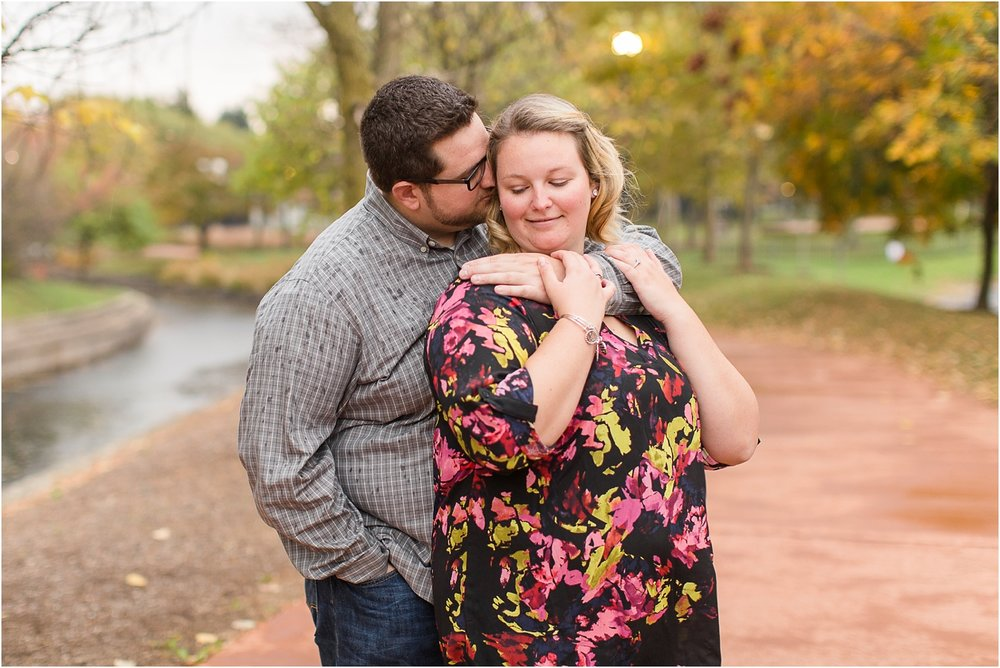 Frederick-Engagement-Photos-2016_0041.jpg