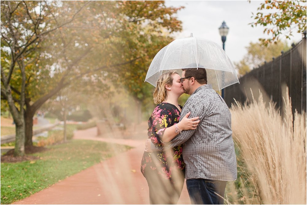 Frederick-Engagement-Photos-2016_0042.jpg
