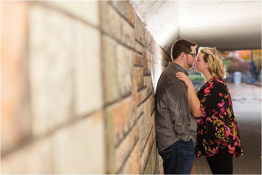 Frederick-Engagement-Photos-2016_0051.jpg
