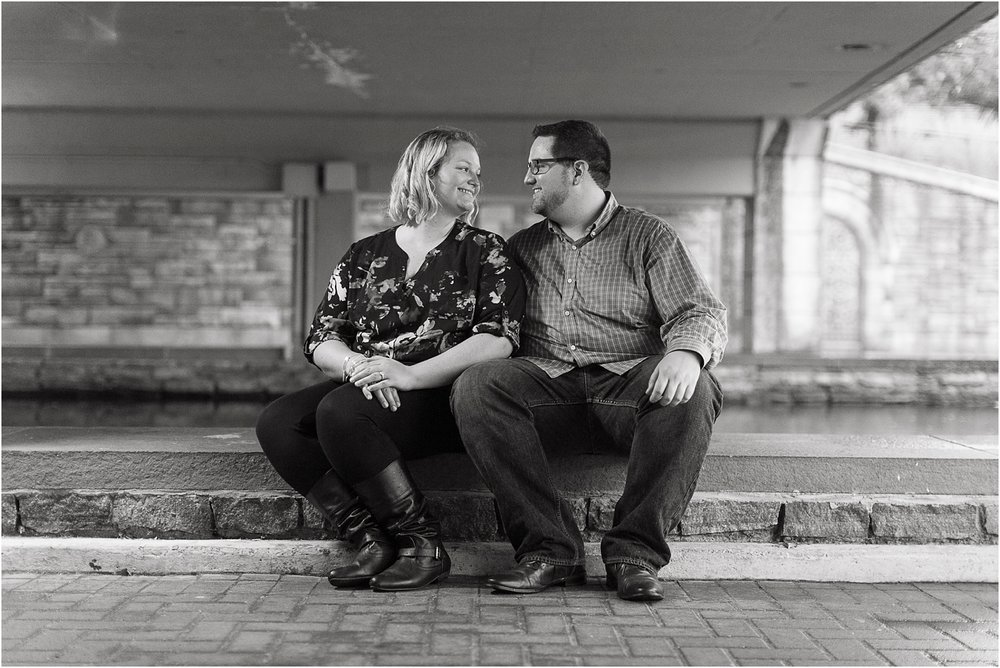Frederick-Engagement-Photos-2016_0052.jpg