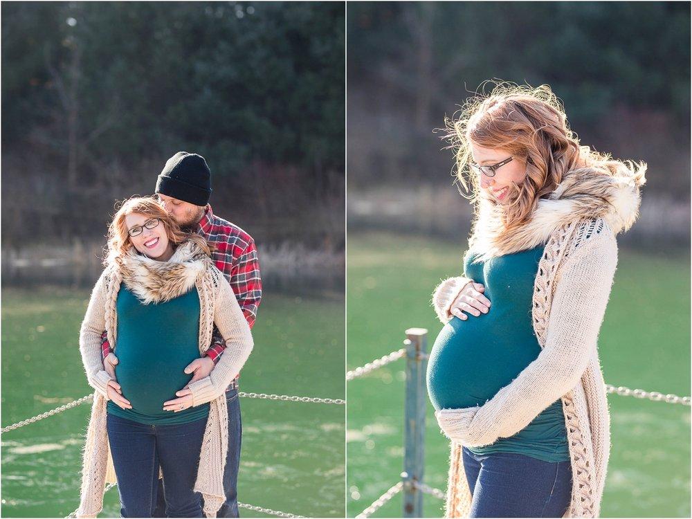 Maryland-Maternity-Photography_0010.jpg