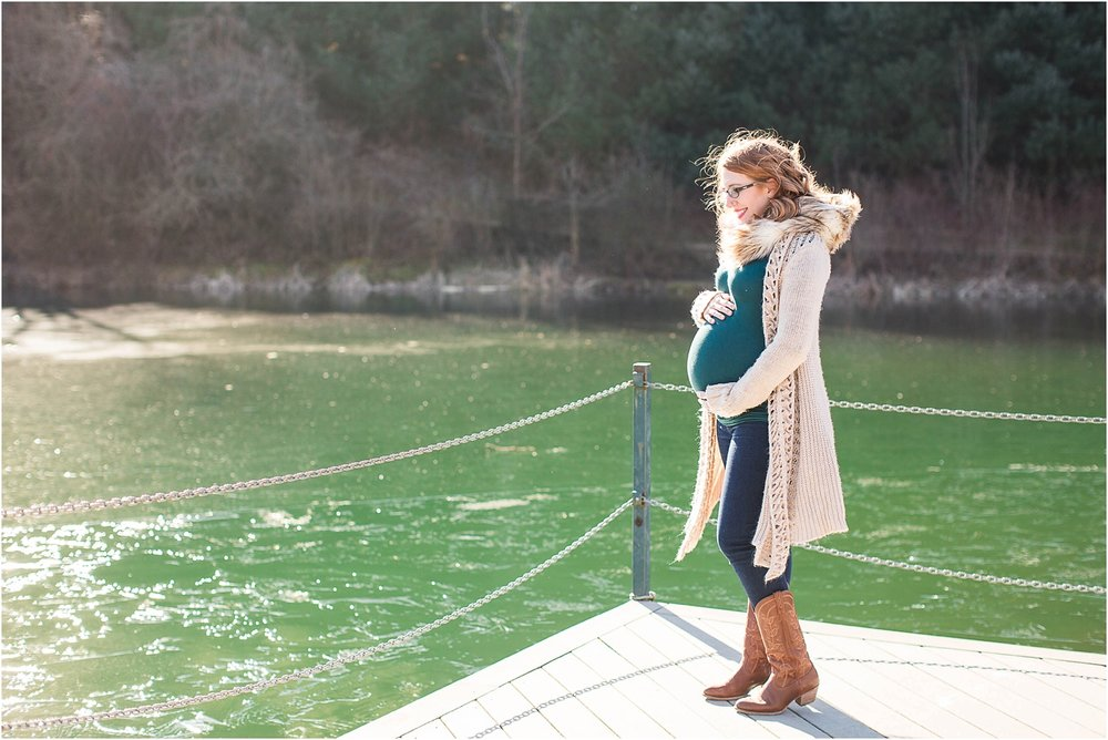 Maryland-Maternity-Photography_0012.jpg