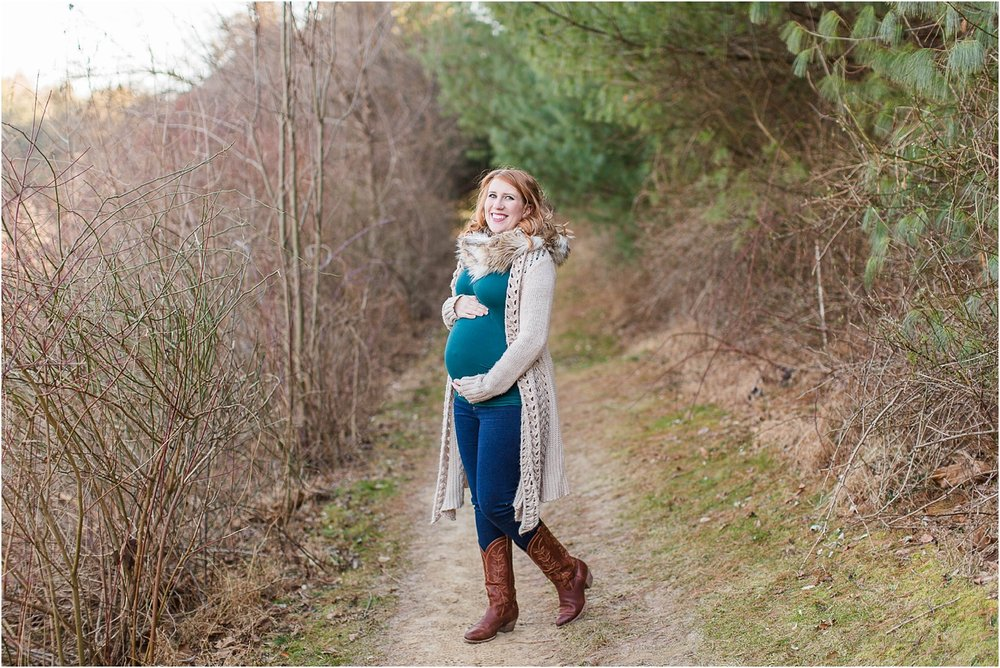 Maryland-Maternity-Photography_0018.jpg