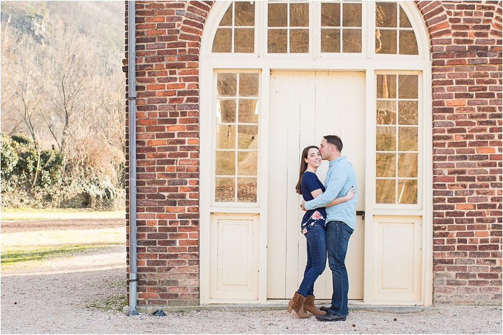 Harpers-Ferry-Engagement-9.jpg