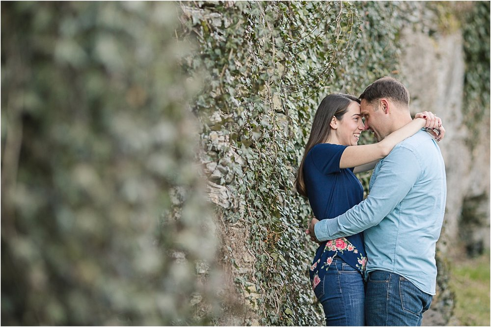 Harpers-Ferry-Engagement-11.jpg