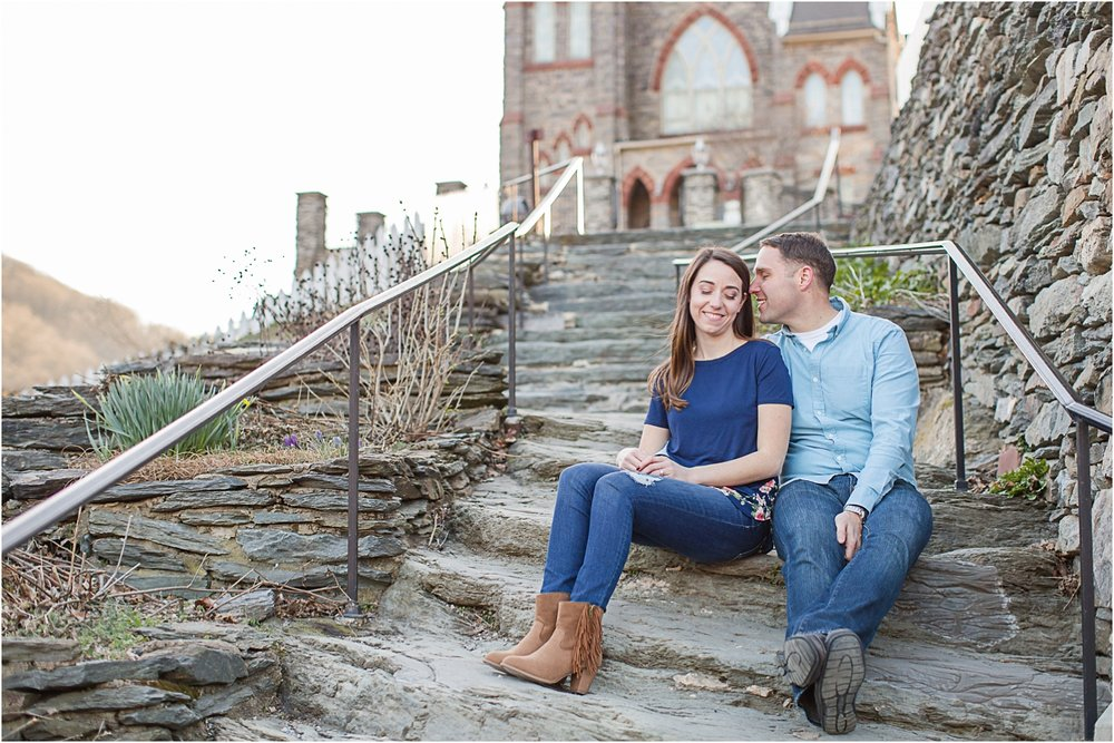 Harpers-Ferry-Engagement-22.jpg