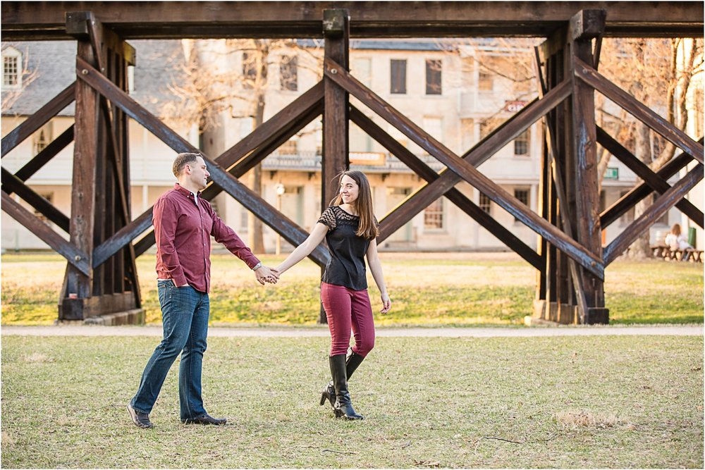Harpers-Ferry-Engagement-33.jpg