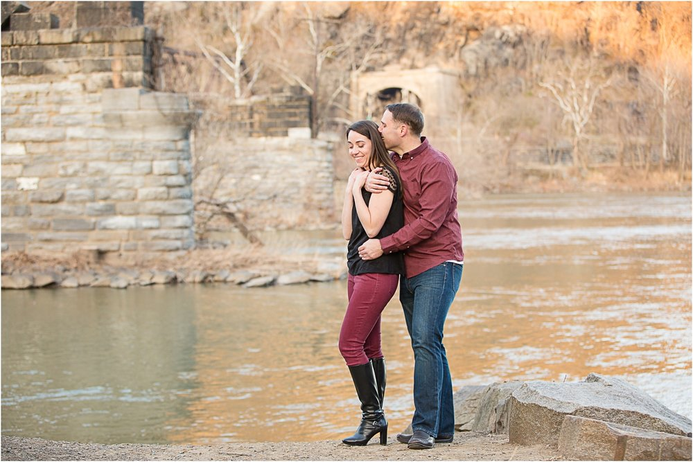 Harpers-Ferry-Engagement-39.jpg