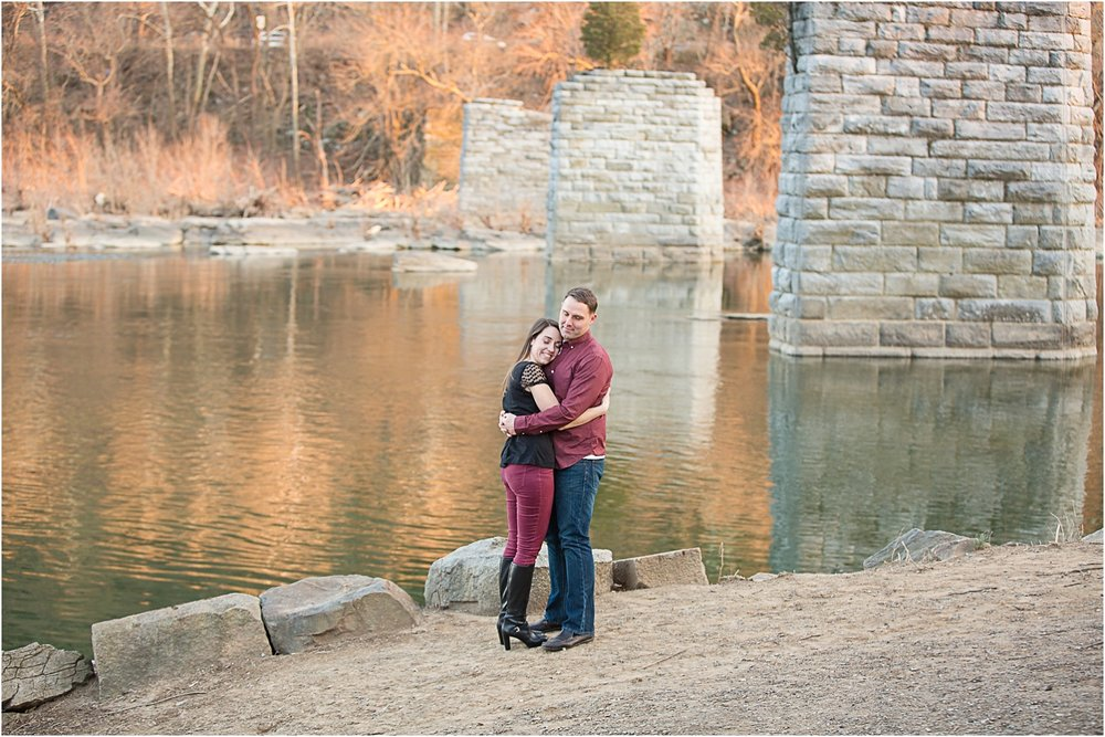 Harpers-Ferry-Engagement-41.jpg