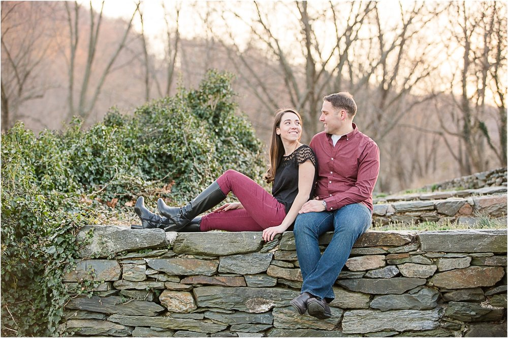 Harpers-Ferry-Engagement-43.jpg