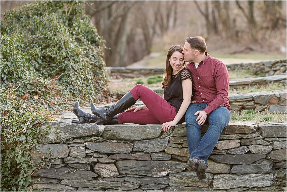 Harpers-Ferry-Engagement-45.jpg