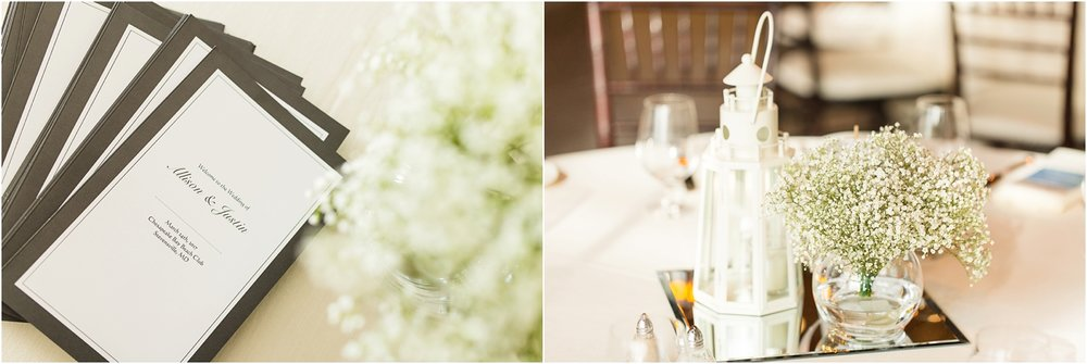 Chesapeake-Bay-Beach-Club-Wedding-58.jpg