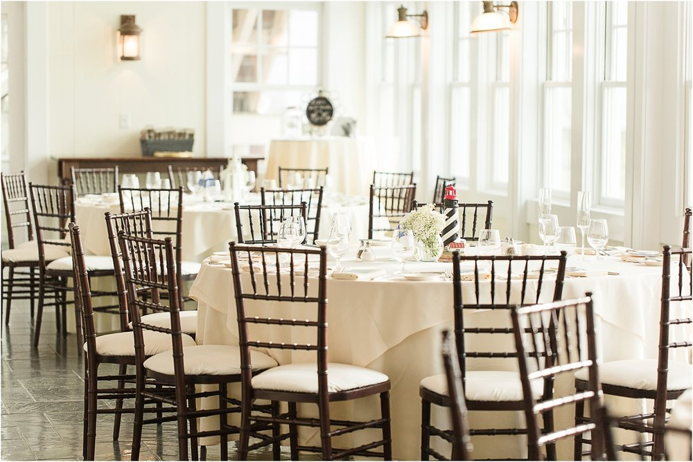 Chesapeake-Bay-Beach-Club-Wedding-64.jpg