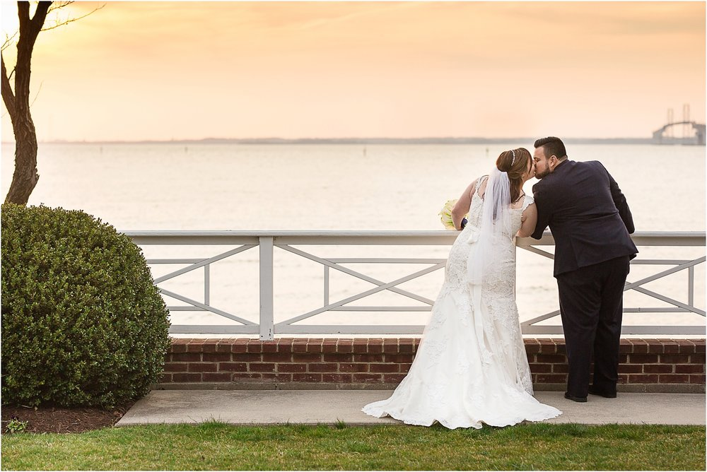 Chesapeake-Bay-Beach-Club-Wedding-73.jpg