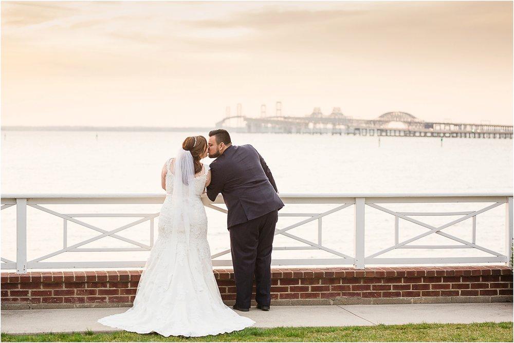 Chesapeake-Bay-Beach-Club-Wedding-74.jpg