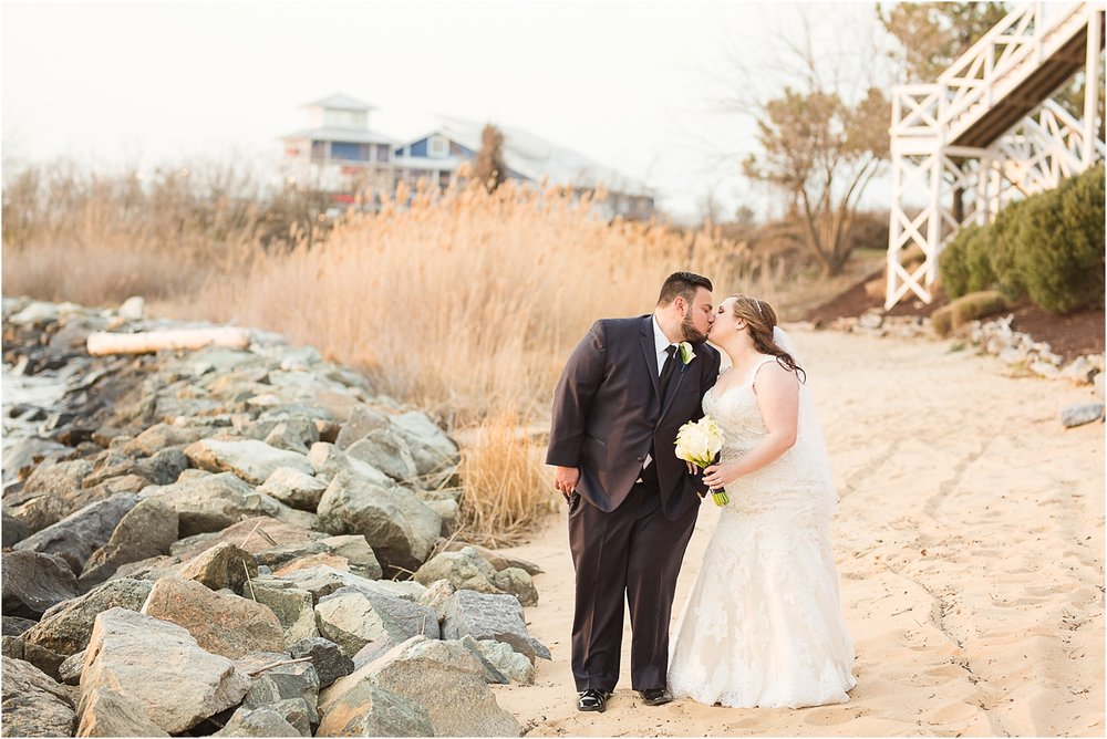 Chesapeake-Bay-Beach-Club-Wedding-80.jpg