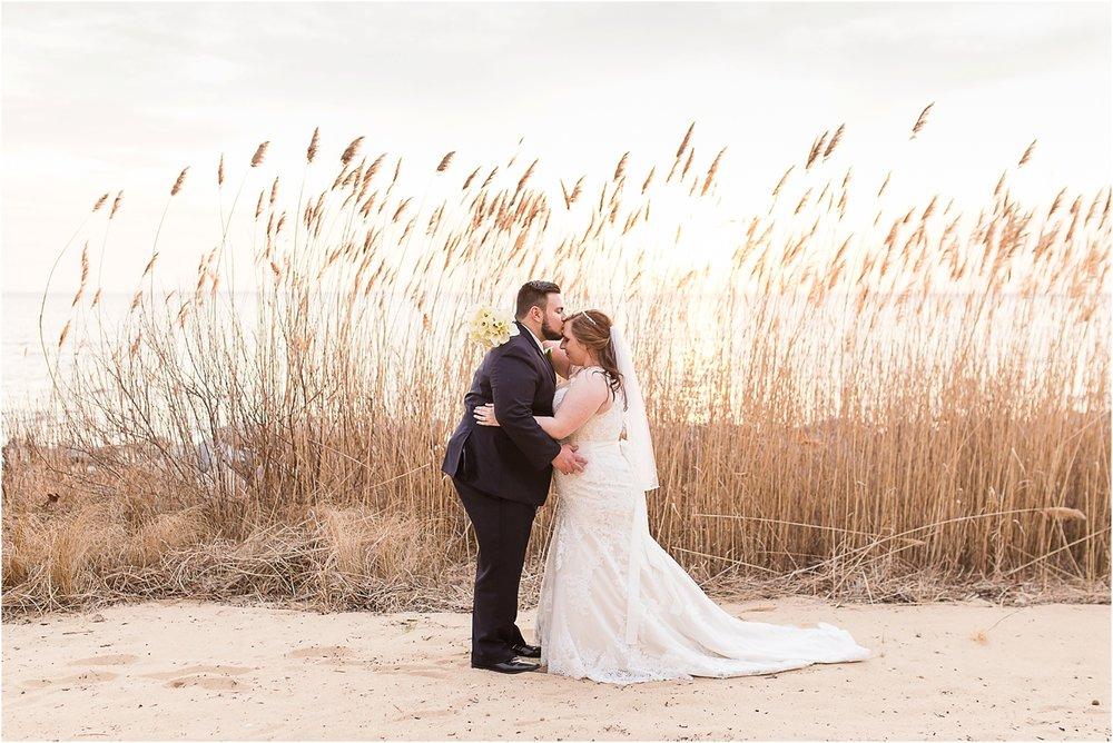 Chesapeake-Bay-Beach-Club-Wedding-86.jpg