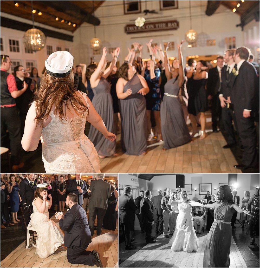 Chesapeake-Bay-Beach-Club-Wedding-93.jpg