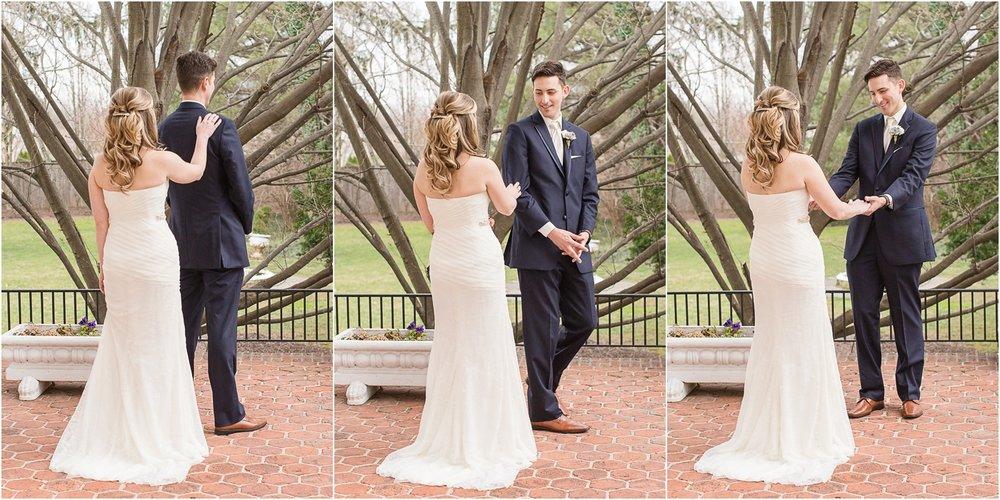 Greyrock-mansion-wedding-38.jpg