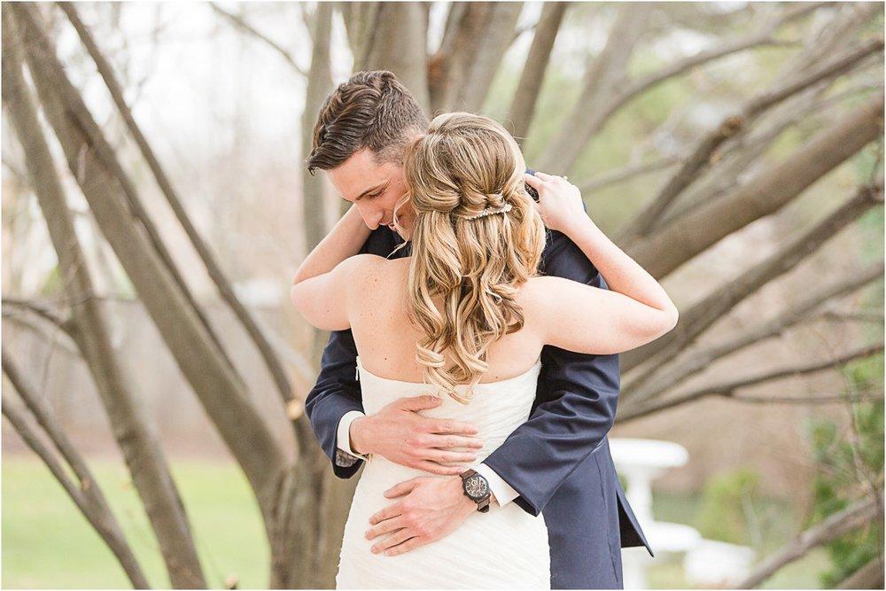 Greyrock-mansion-wedding-41.jpg