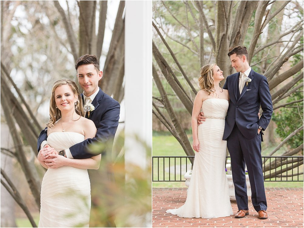 Greyrock-mansion-wedding-45.jpg