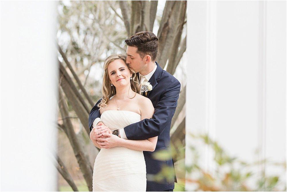 Greyrock-mansion-wedding-44.jpg