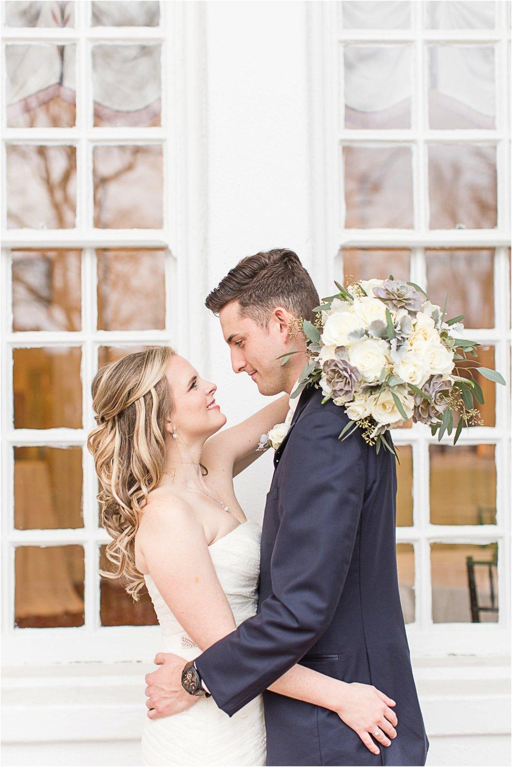 Greyrock-mansion-wedding-52.jpg