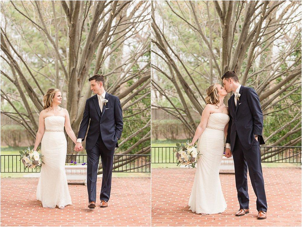 Greyrock-mansion-wedding-61.jpg