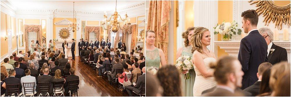 Greyrock-mansion-wedding-87.jpg