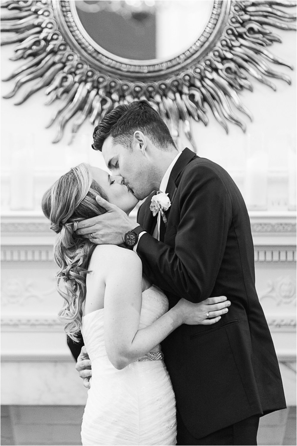 Greyrock-mansion-wedding-90.jpg
