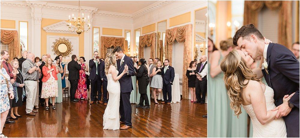 Greyrock-mansion-wedding-95.jpg
