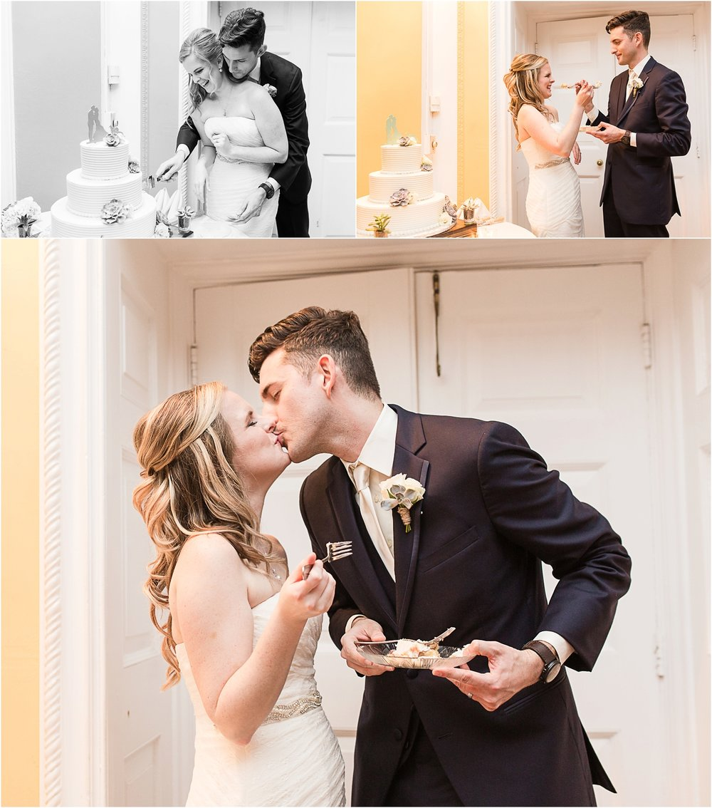 Greyrock-mansion-wedding-99.jpg