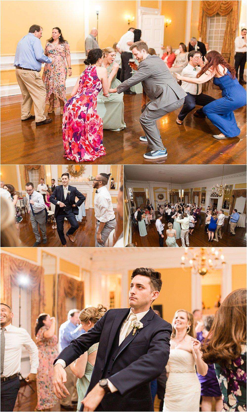 Greyrock-mansion-wedding-105.jpg