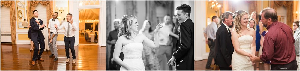 Greyrock-mansion-wedding-109.jpg