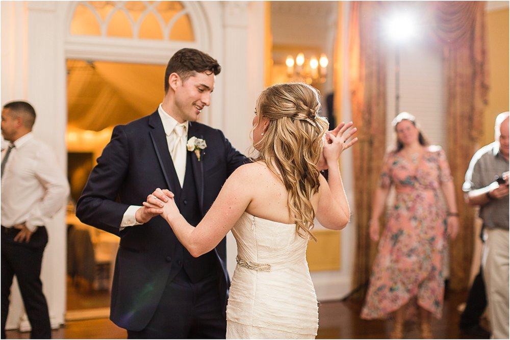 Greyrock-mansion-wedding-115.jpg