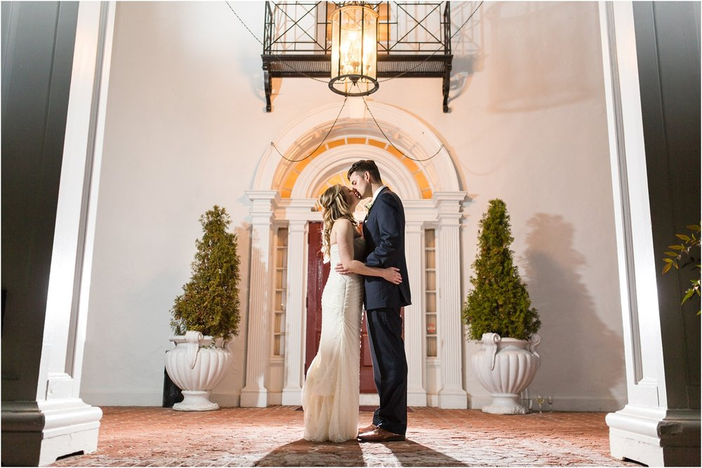 Greyrock-mansion-wedding-443.jpg