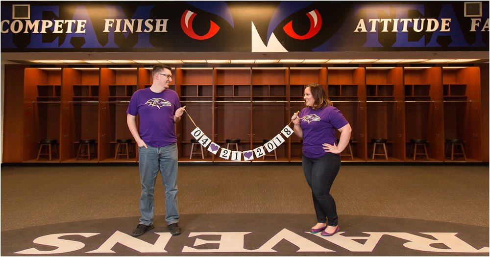 Ravens-Stadium-Engagement-Photos-2.jpg
