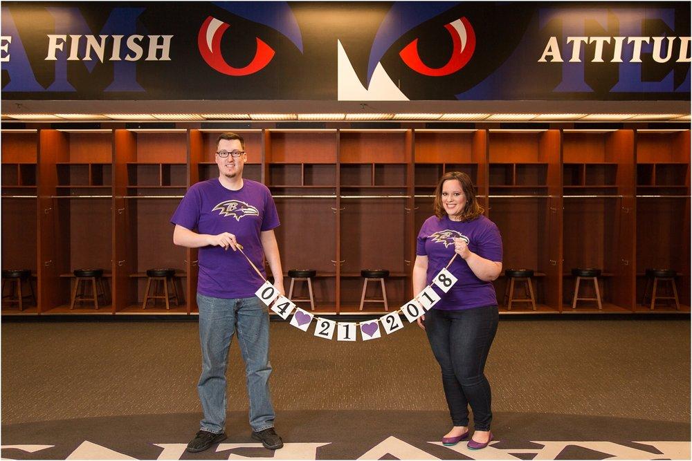 Ravens-Stadium-Engagement-Photos-1.jpg