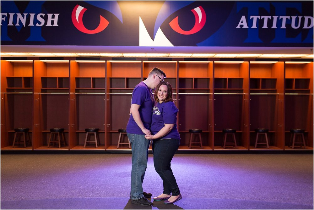 Ravens-Stadium-Engagement-Photos-8.jpg
