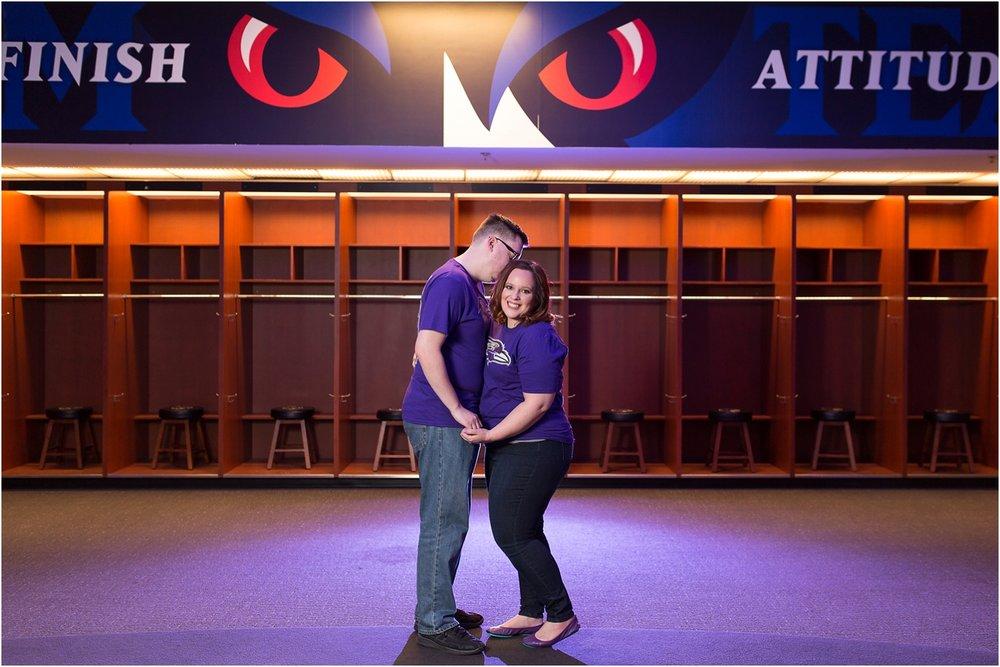Ravens-Stadium-Engagement-Photos-8.jpg