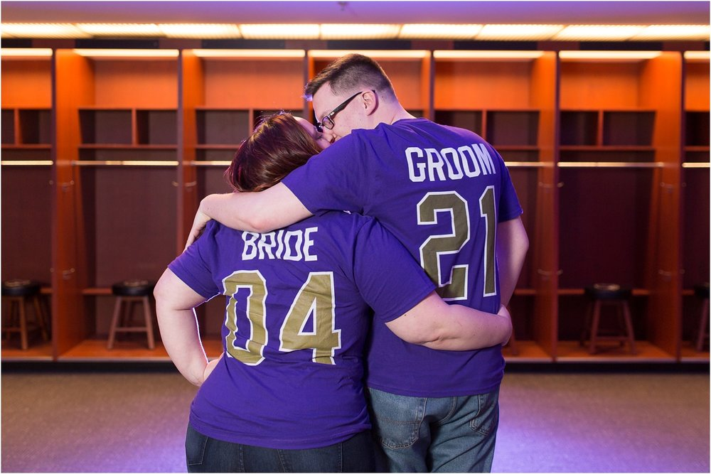 Ravens-Stadium-Engagement-Photos-10.jpg