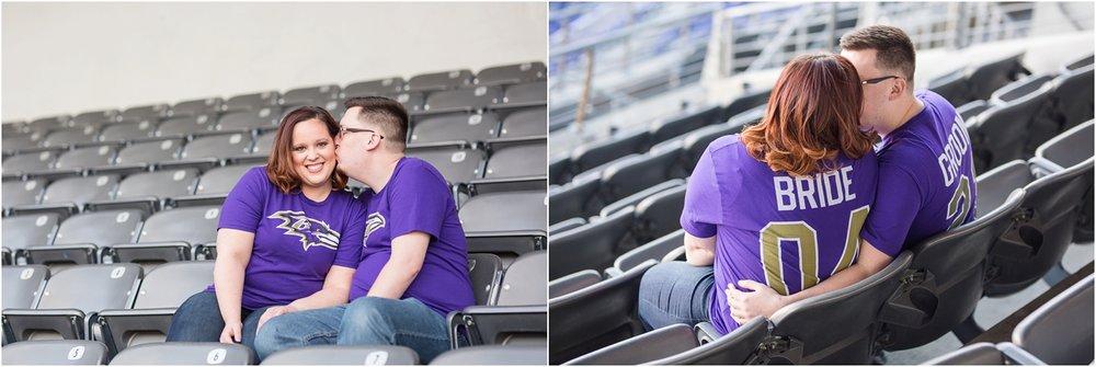 Ravens-Stadium-Engagement-Photos-11.jpg