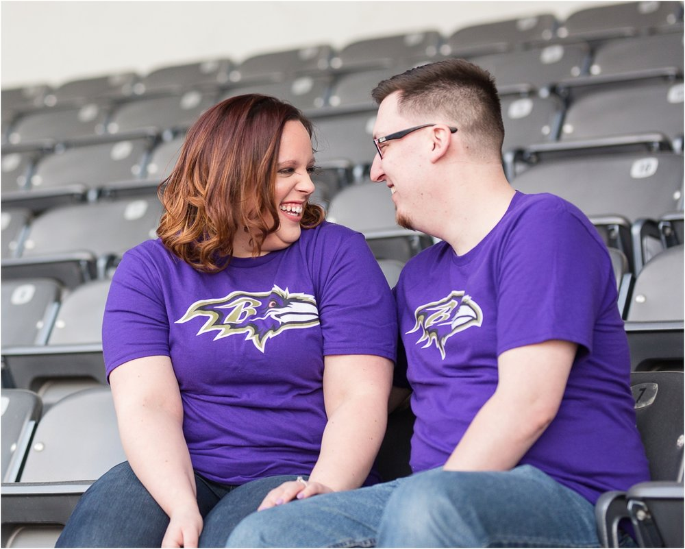 Ravens-Stadium-Engagement-Photos-12.jpg